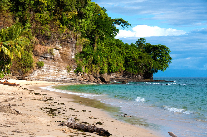 Découvrir Madagascar en deux semaines