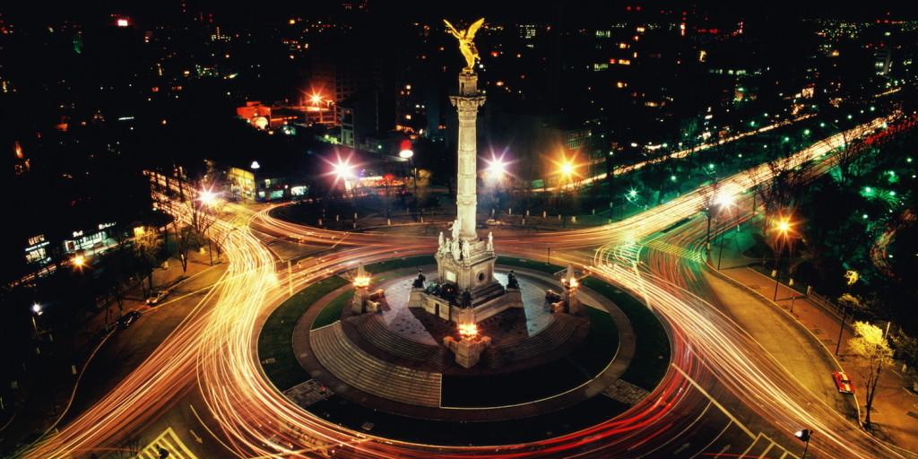 Aller direct Paris Mexico, à nous les sombréros !3