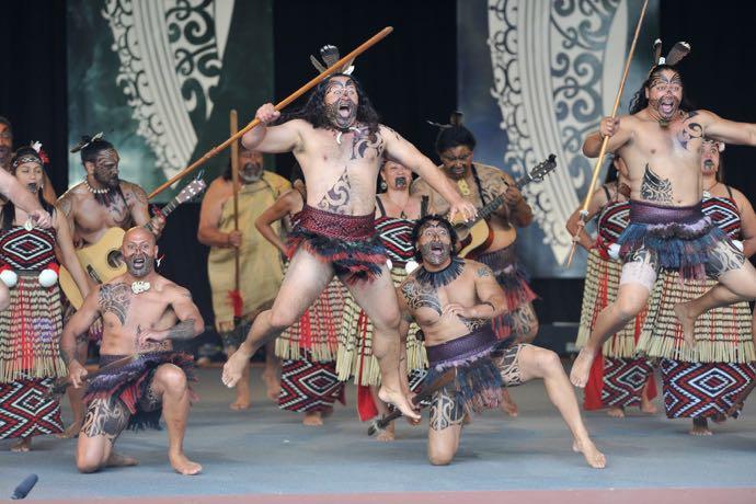 Te-Roopu-Manutaki-Paul-Rickard2