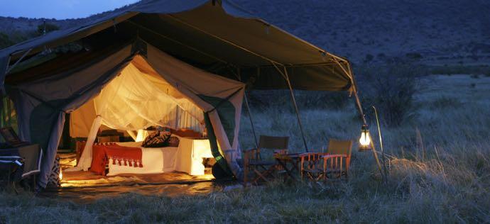 safari-kenya-camping