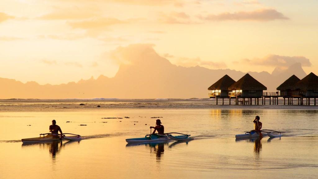 Vol Paris Fidji - comment partir au bout du monde ?3