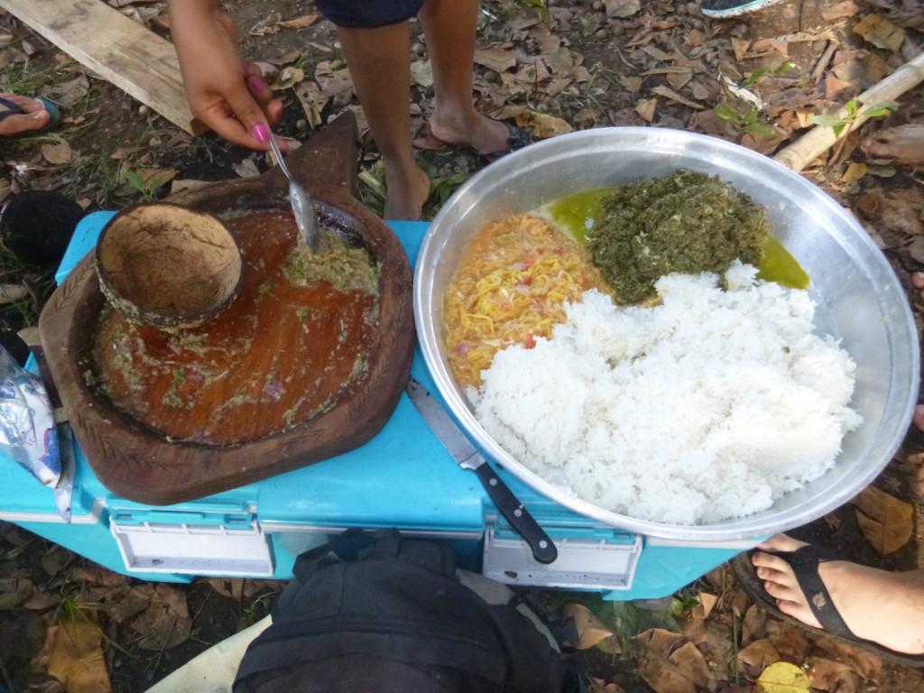 Voyage Mayotte, un périple à sensations !2