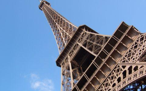 À la découverte de Paris et de ses merveilles !