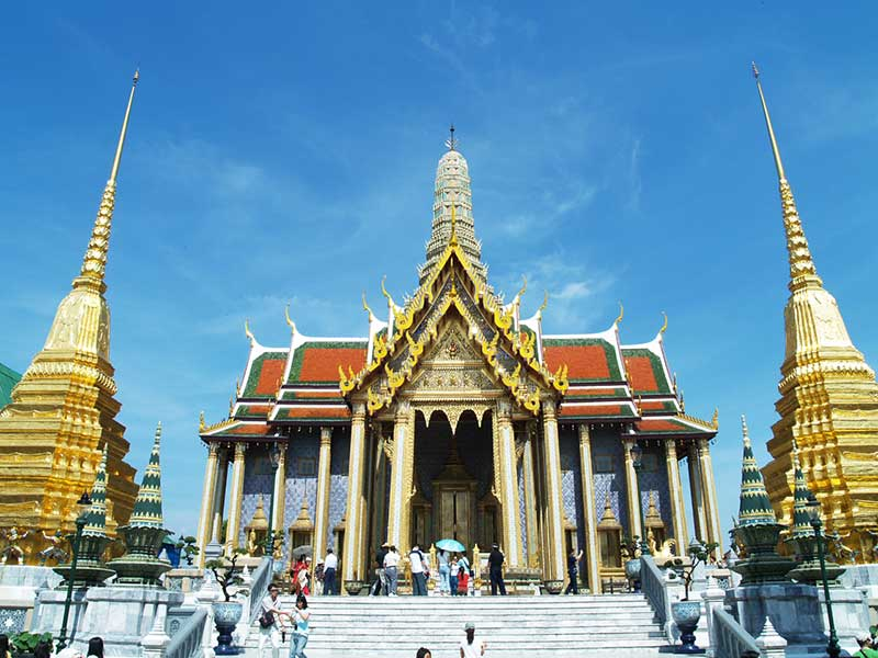 le-grand-palace