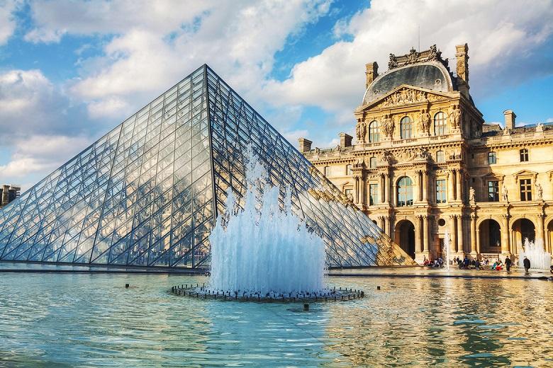Et si on faisait un petit tour des musées parisiens ?