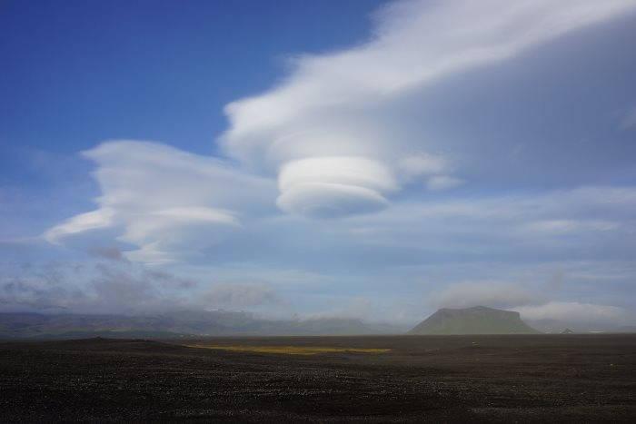 Road trip en Islande : quinze jours sur l'île de glace et de feu