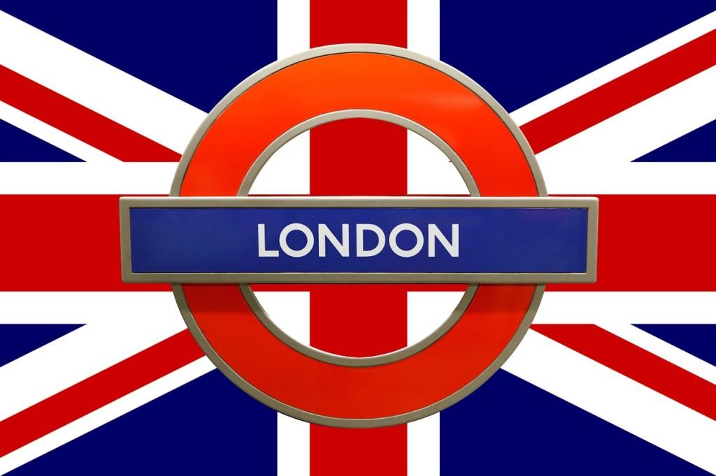 autourdublog.fr-6 raisons pour passer un séjour linguistique à Londres 1