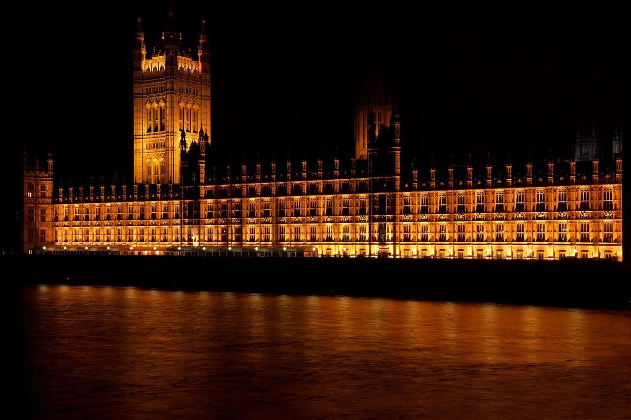6 raisons pour passer un séjour linguistique à Londres