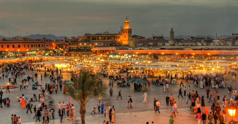 Nos conseils pour savoir que faire au Maroc en février 5