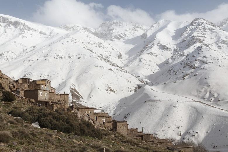 Nos conseils pour savoir que faire au Maroc en février 6
