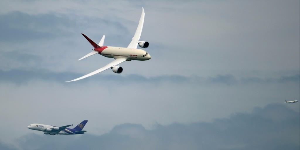 avion last minute