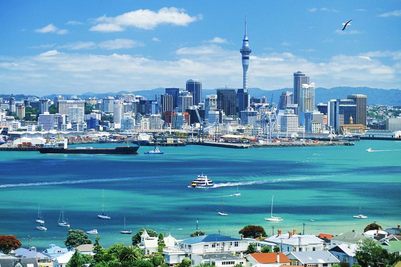 nouvelle-zelande-