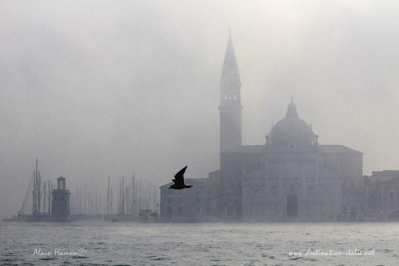 Que faire à Venise en hiver : nos conseils pour un séjour de rêve