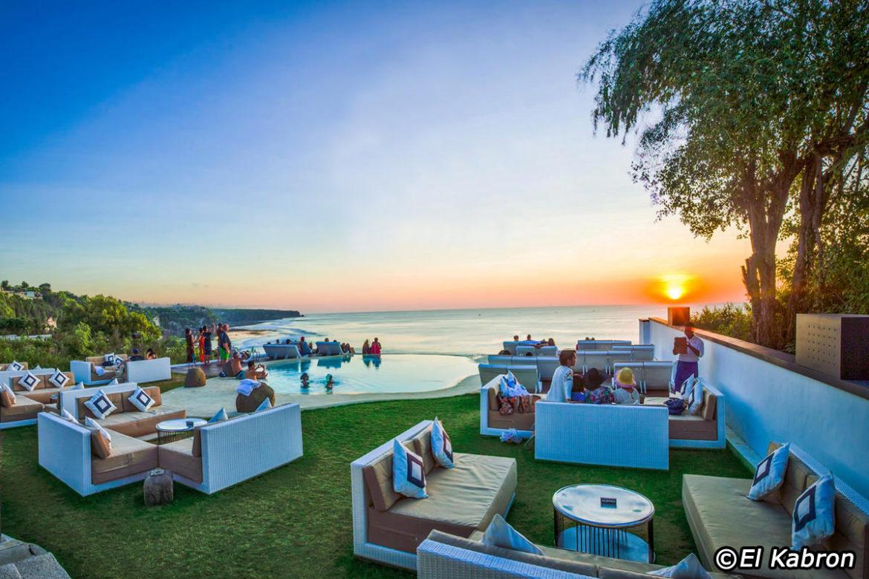 Que faire à Bali en août ? Profiter de la vie à fond, tout simplement !