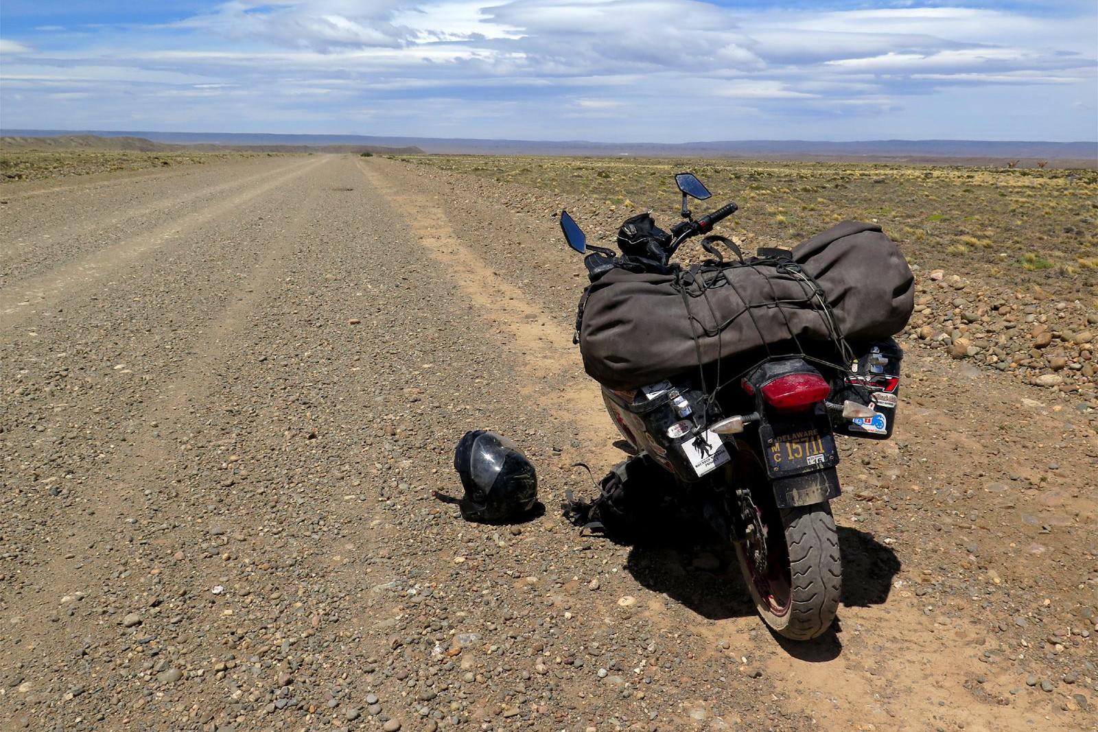 Où partir en voyage avec un véhicule motorisé ?