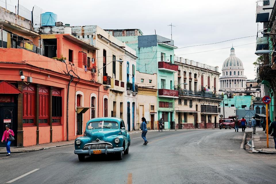 Voyage en famille à Cuba : 5 astuces pour faire des économies