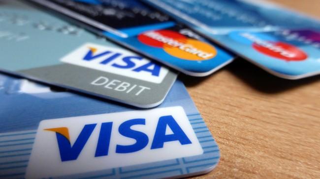 cartes-bancaires-650x365