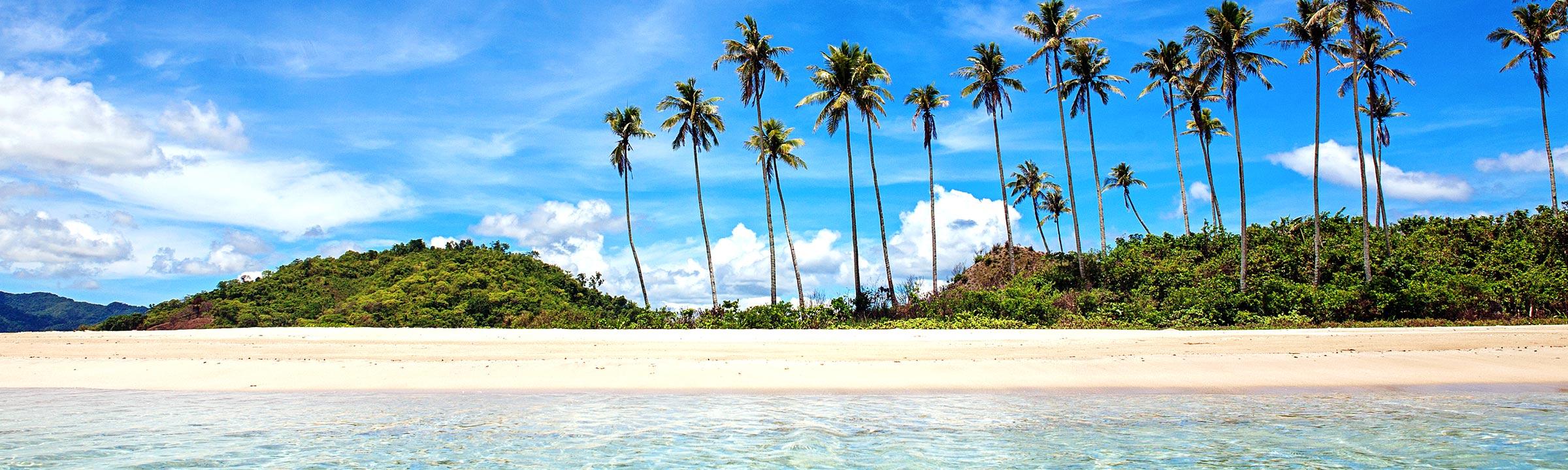 plage-hawai