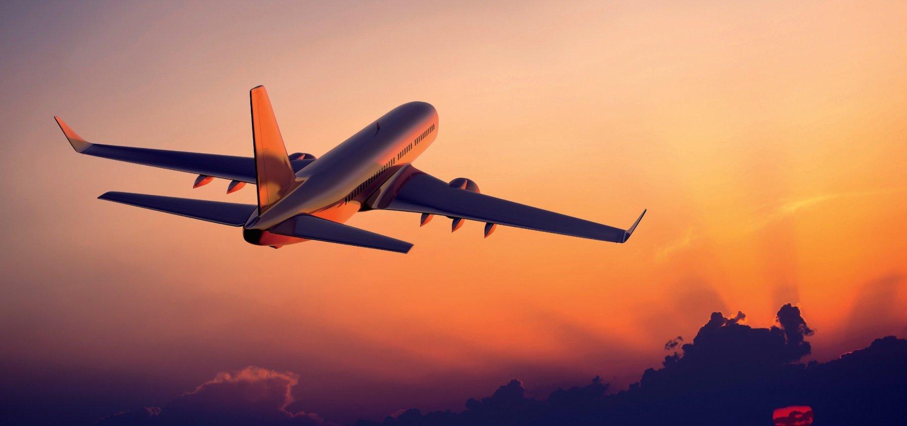 voyager-depuis-chez-soi