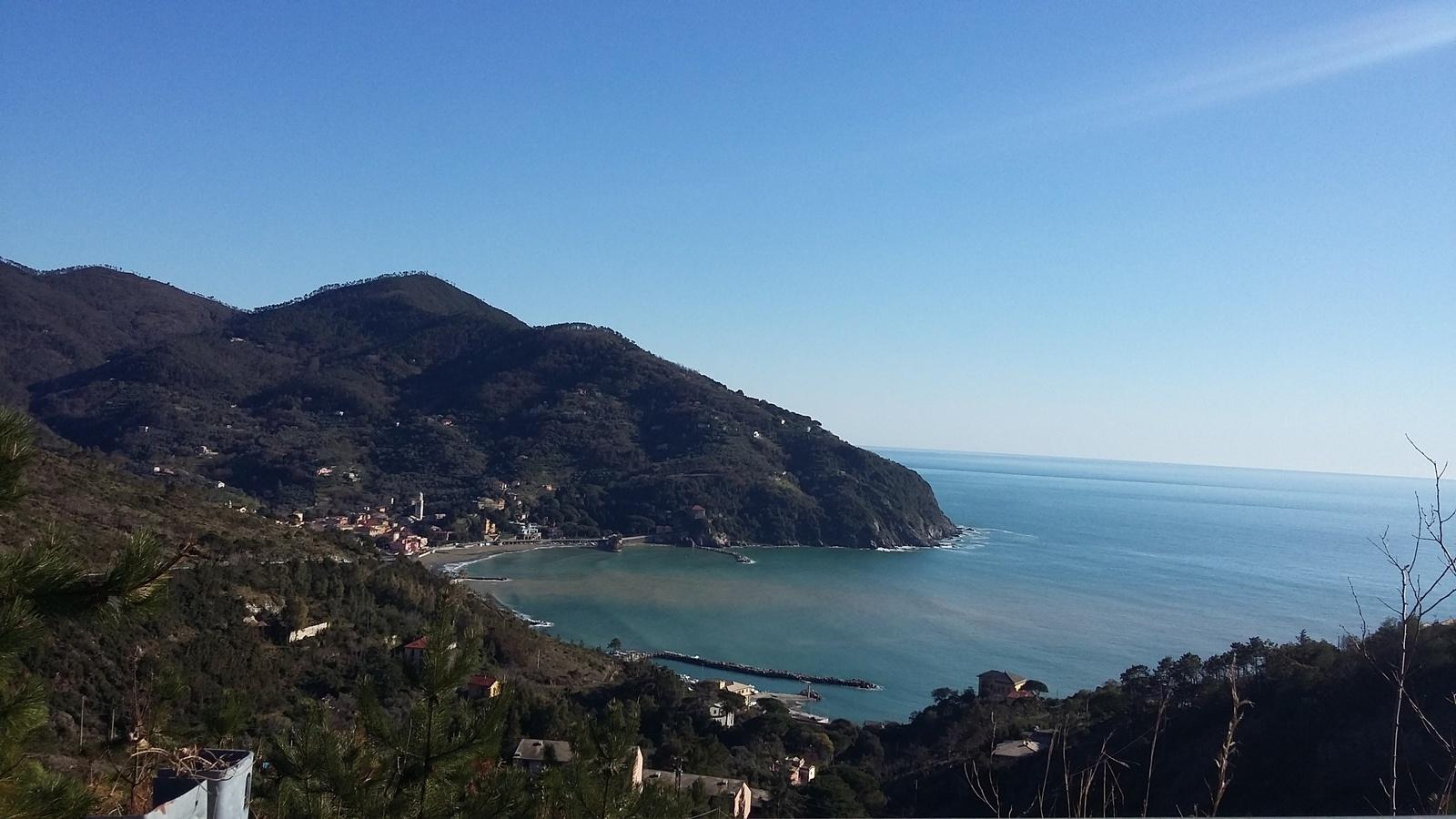 jan17-27-road-trip-en-italie-a-la-decouverte-de-la-peninsule-2