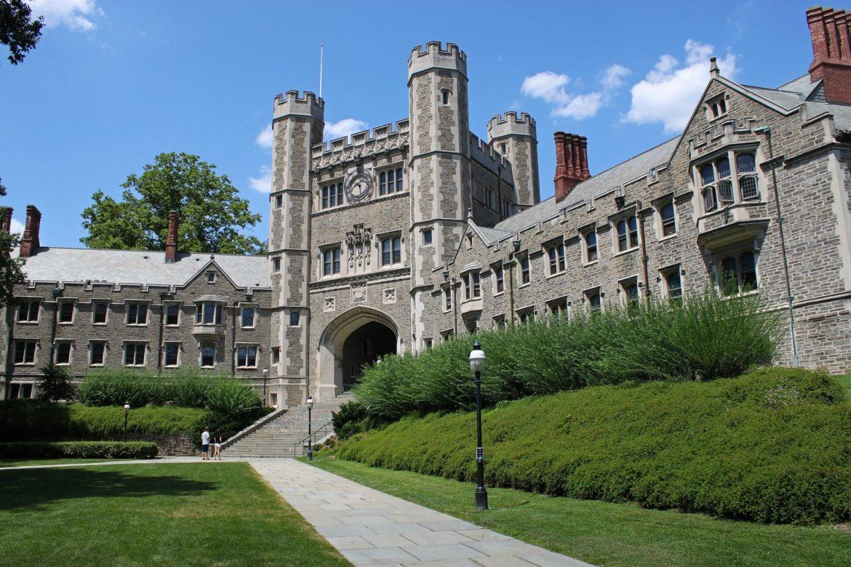 Que faire en une journée à Princeton ?