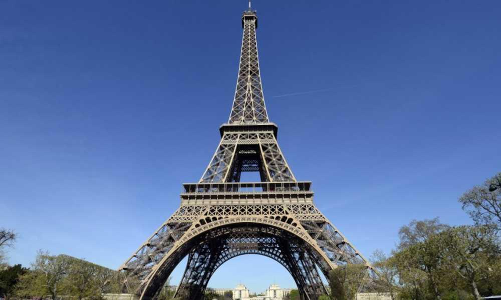 Itinéraire pour visiter Paris en trois jours