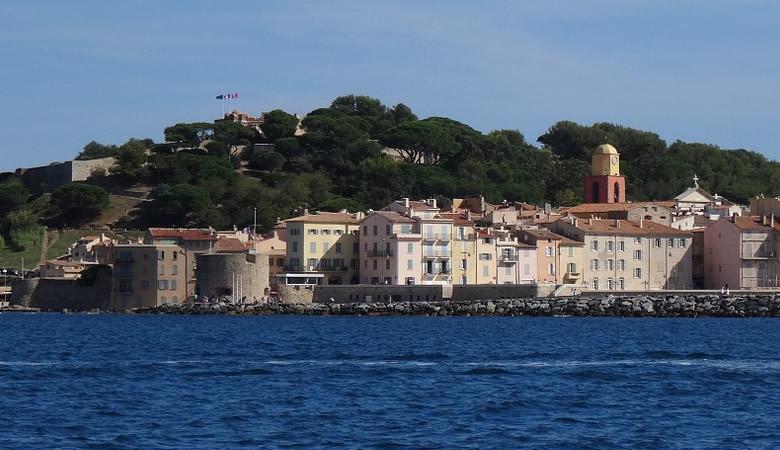 Vacances d'été en France : découvrez nos 2 destinations coups de cœur