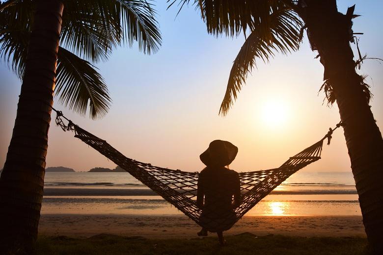 Quels sont les meilleurs plans pour partir en vacances ?