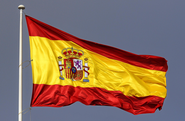 En route pour des vacances en Espagne !