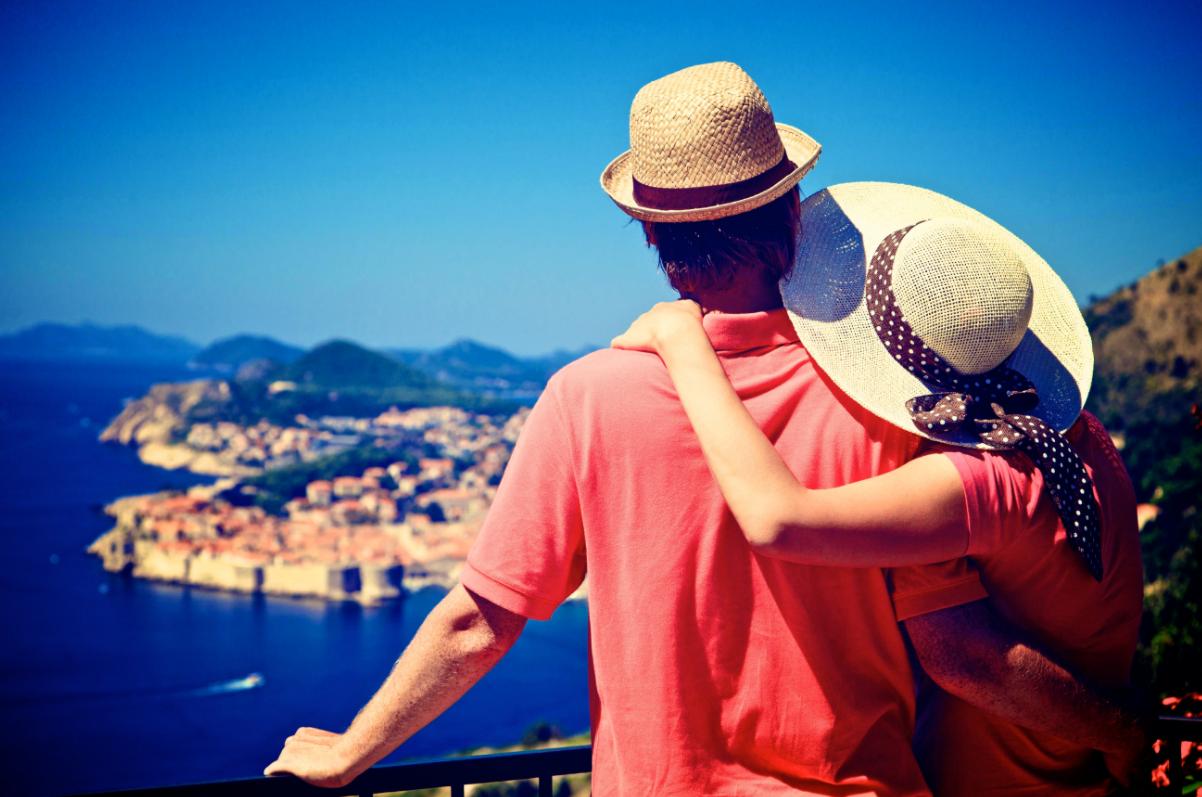 Top 5 des astuces pour voyager moins cher en 2017