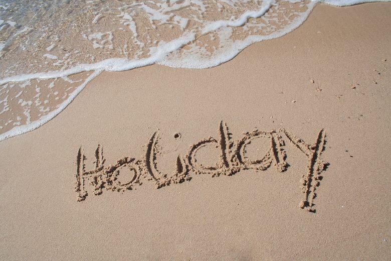 Comment choisir la colonie de vacances de son enfant ?
