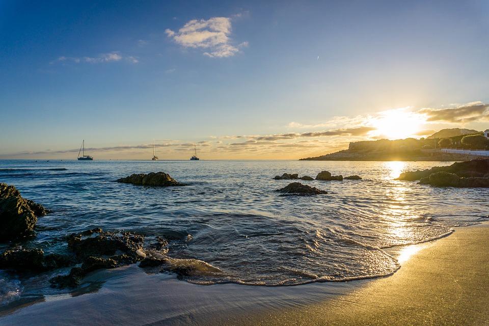 Les bons à savoir pour un passage à Costa Dorada
