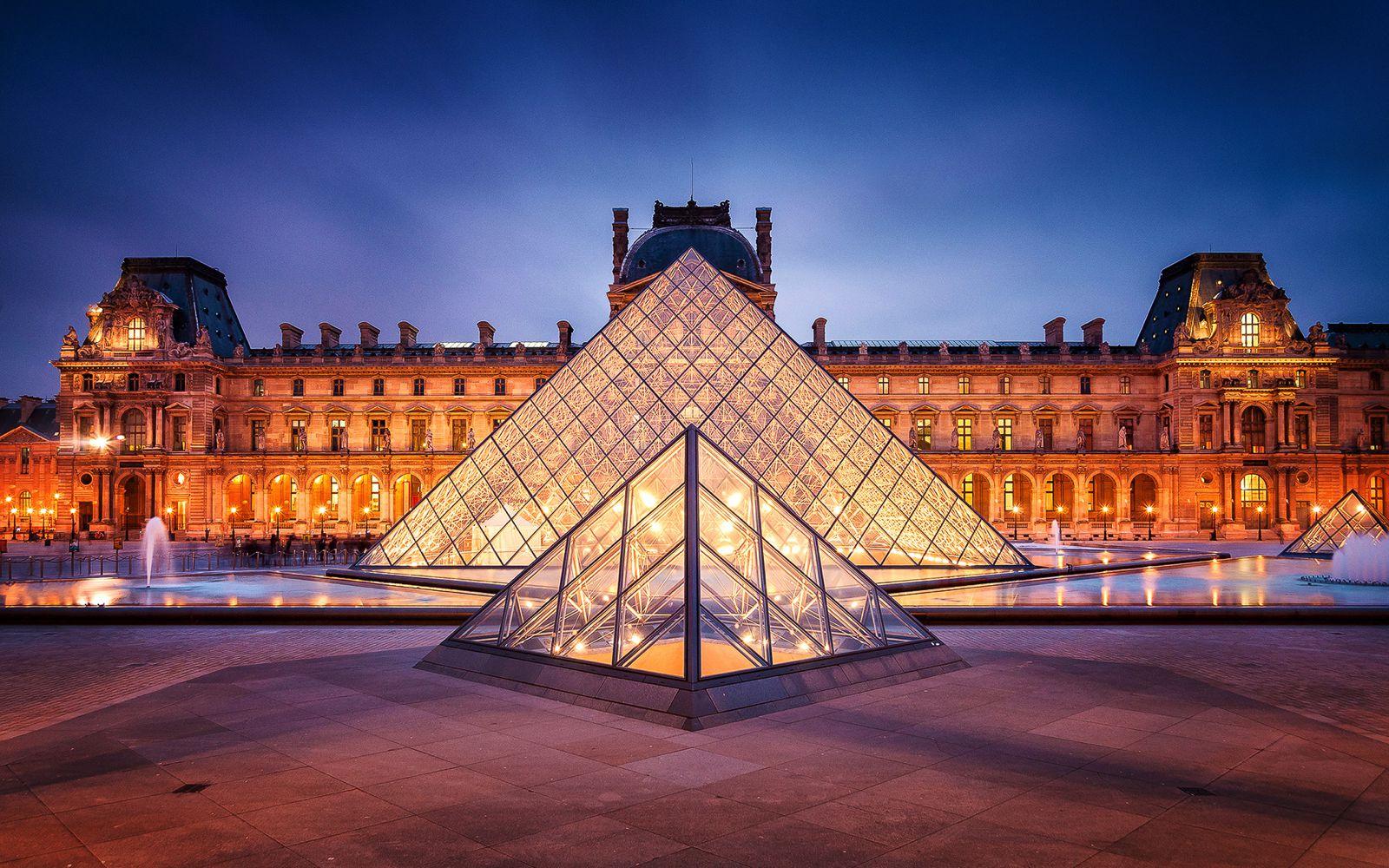 Visiter Paris : découverte insolite de la capitale en trottinette électrique