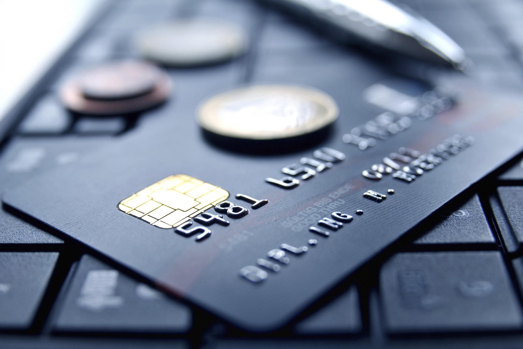 Assurez-vous lors de vos voyages à l'étranger, votre carte bancaire est là pour ça !