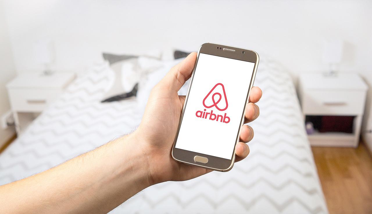 Hôte Airbnb à Paris ? Découvrez les services d'une conciergerie