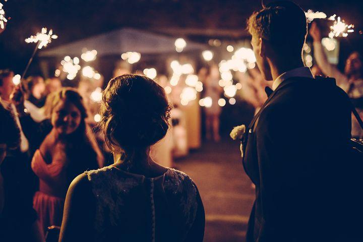 Mariage juif en Italie : une cérémonie empreinte de traditions !