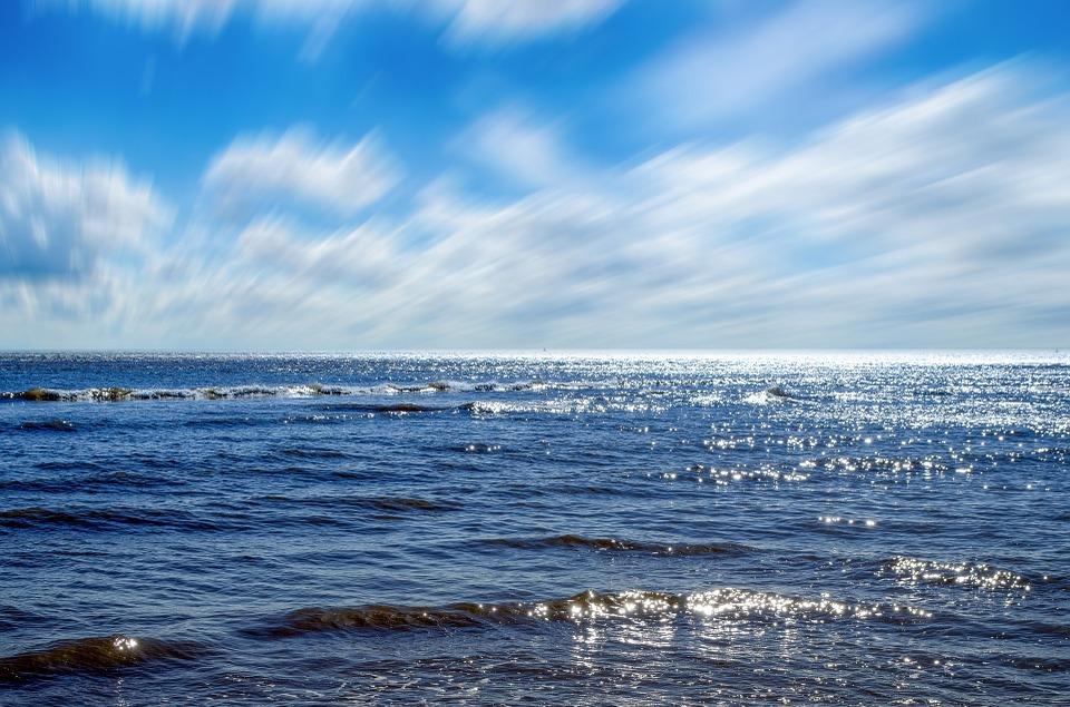 Playa Blanca, une région toujours ensoleillée