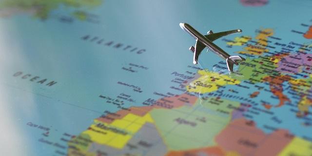 Top 3 des pays où s'expatrier