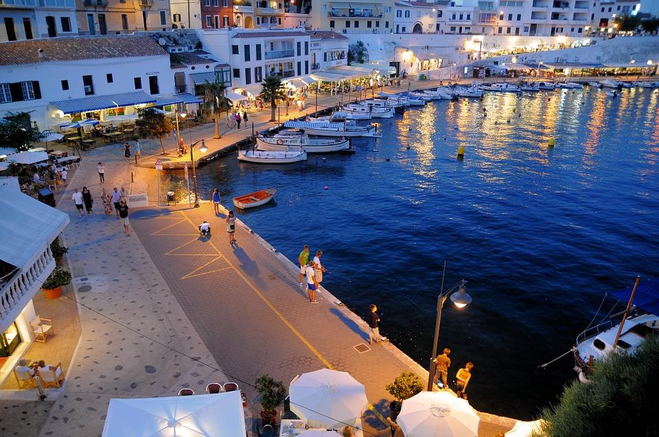 Pourquoi passer ses prochaines vacances dans l'archipel espagnol des Baléares ?
