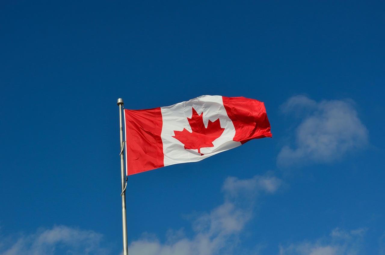 Que prévoir avant d'aller au Canada ?