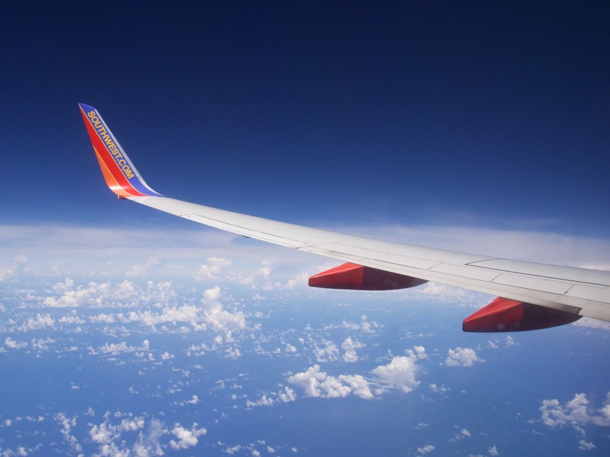 Quelques astuces pour faire vos valises avant de partir en voyage