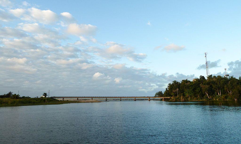 Une aventure enrichissante sur le Canal des Pangalanes