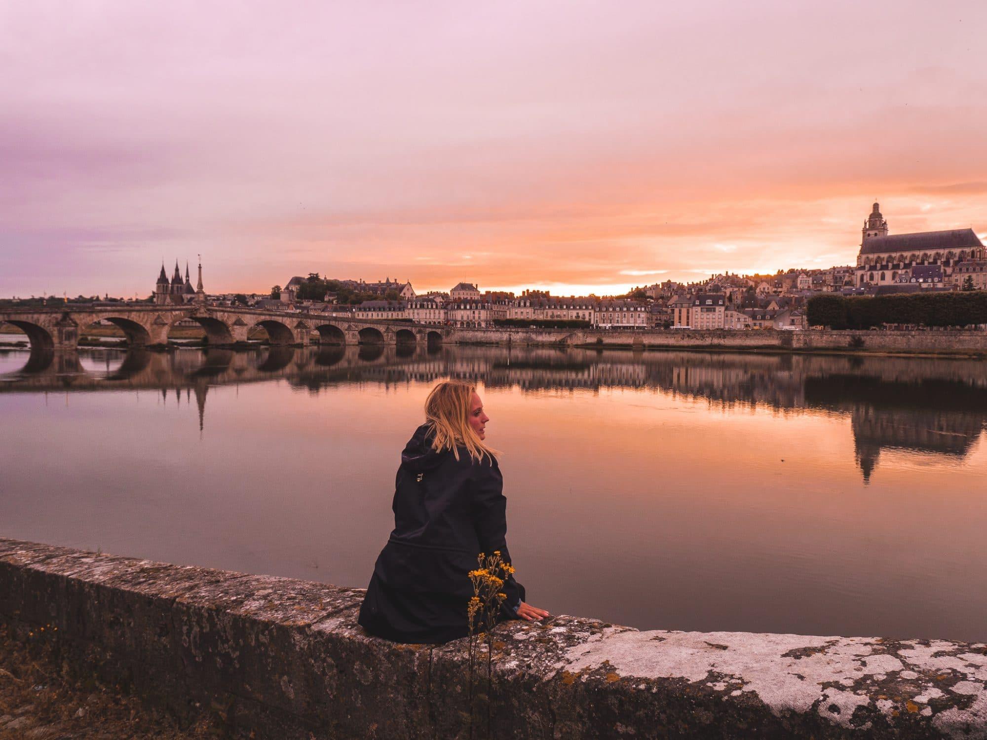 Passer ses vacances dans le Val de Loire : une aventure à vivre en famille