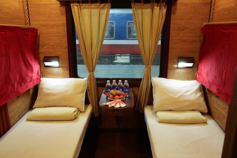 Comment voyager de Hanoi à Sapa ?
