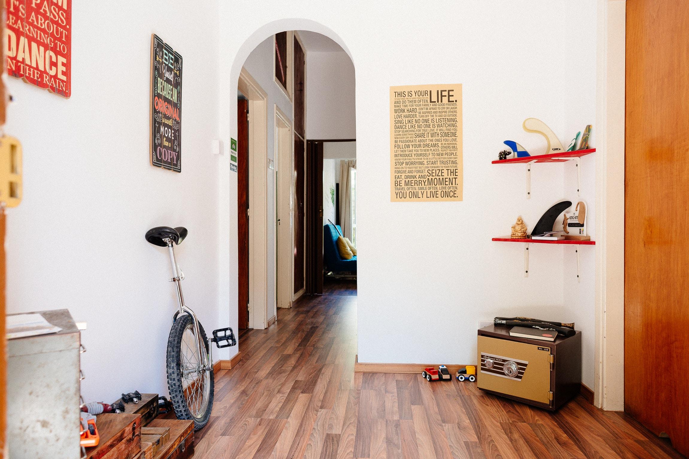 Les conciergeries Airbnb à Paris !