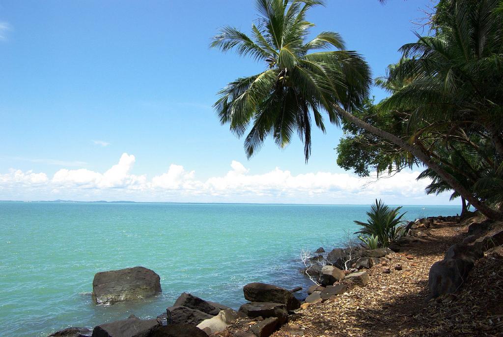Des conseils pour bien profiter de son passage en Guyane