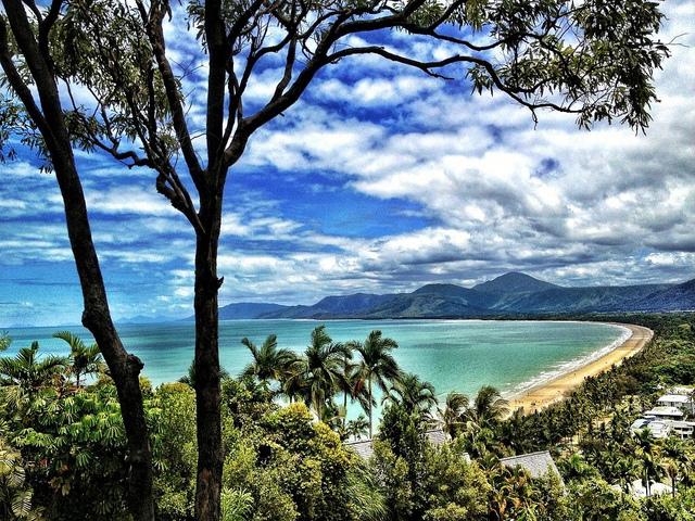 Top 3 des étapes à ne pas manquer lors d'un séjour en Australie