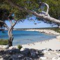Vacances en méditerranée