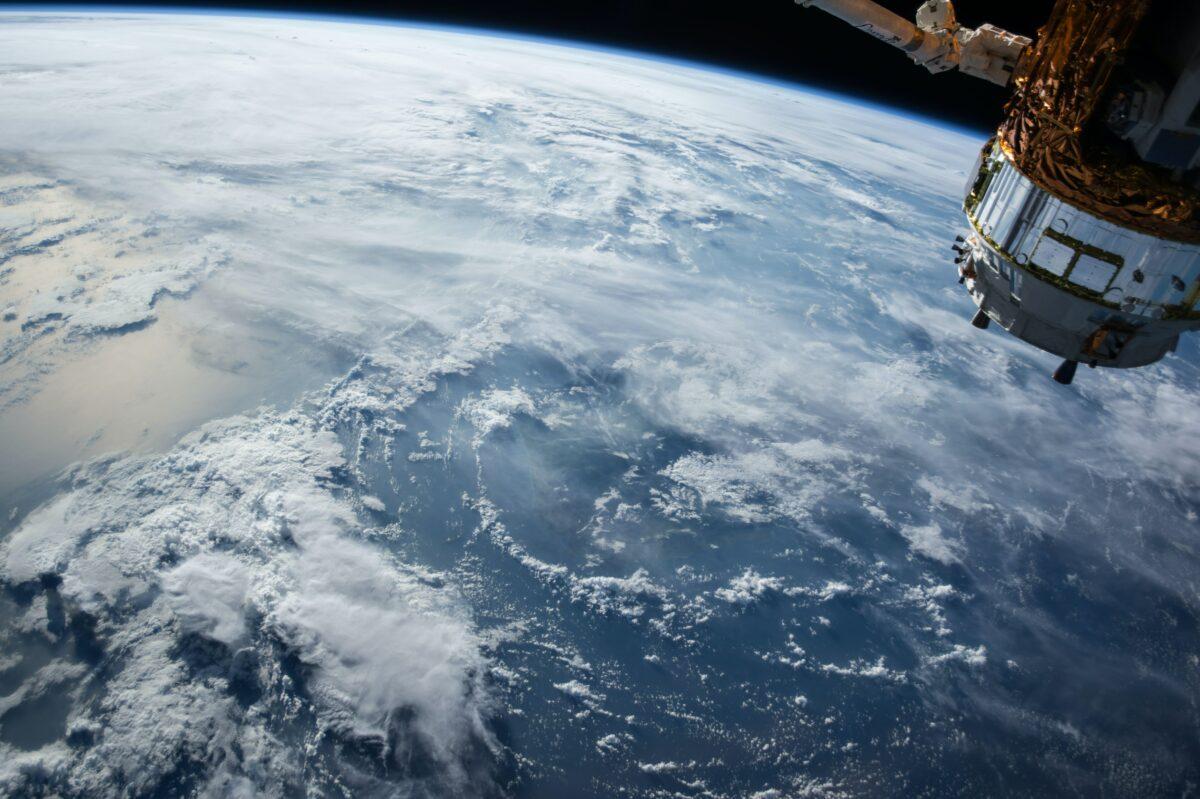 téléphone satellite
